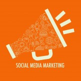 AddThis Tools: sharing social content