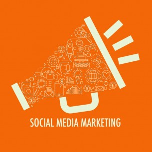 AddThis Tools: condivisione dei contenuti sui social