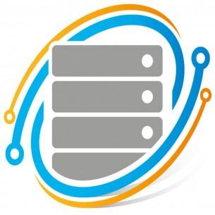 12 mesi di Hosting Linux per POS 18app e Carta del Docente +