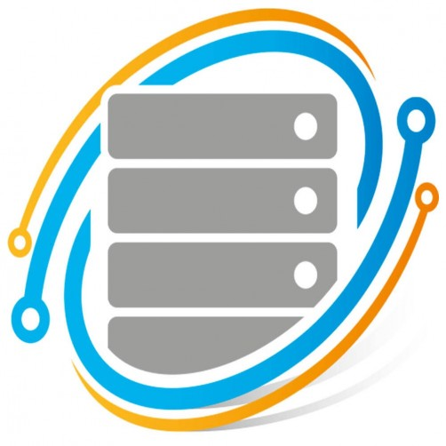 12 mesi di Hosting Linux per POS 18app, Carta del Docente