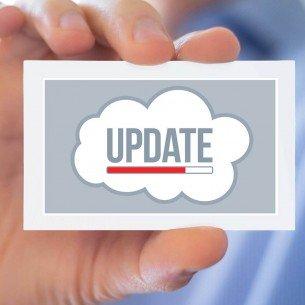 Opzione Zen +12 mesi di supporto e aggiornamenti per WebApp