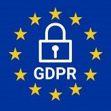 PrestaShop 1.6 Free Module GDPR compliance [RGPD 2016/679] for small e-commerce