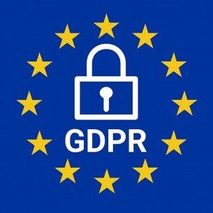 PrestaShop Free GDPR compliance [RGPD 2016/679]