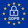 PrestaShop 1.6 Free Module GDPR compliance [RGPD 2016/679] for