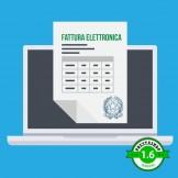 Campi Fatturazione Elettronica per PrestaShop