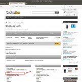 Electronic Invoicing Fields for PrestaShop 1.7