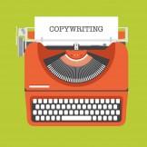 CopyWriting SEO da 500 parole per Ecommece