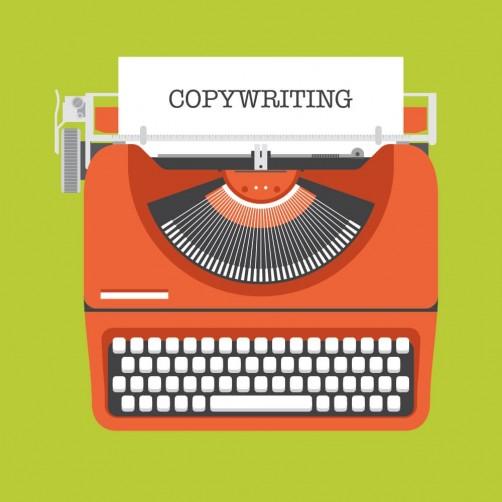 CopyWriting SEO da 1000 parole adatto a Ecommerce