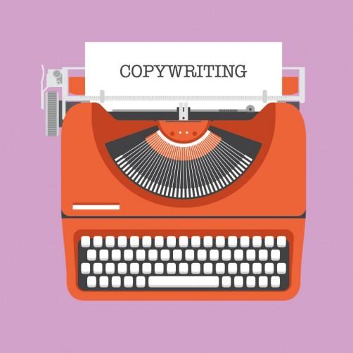 CopyWriting SEO da 1500 parole adatto a Ecommece