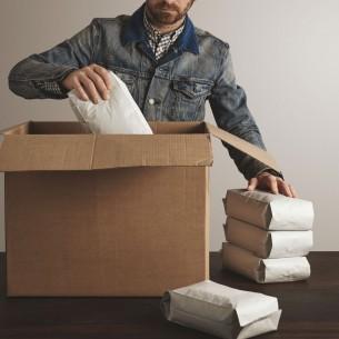 [Modulo Prestashop] creazione pacchetti quantità prodotti.
