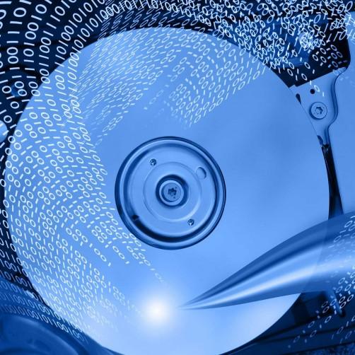 copy of FTP/SFTP Backup da 2000GB (2TB)