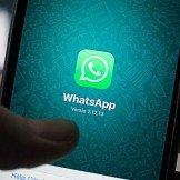 Richiesta informazioni prodotto tramite WhatsApp