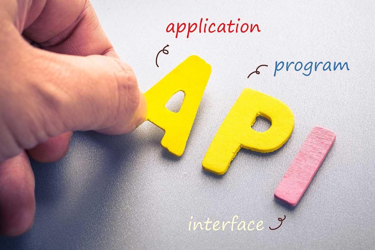 Come usare le API di PrestaShop