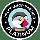 Web Agency PrestaShop
