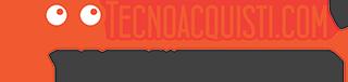 Tecnoacquisti.com